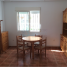 Property in Lo Crispin for rent Long Term By Alicante Holiday Lets in Ciudad Quesada
