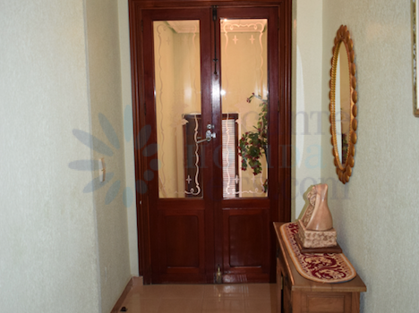 PROPERTY FOR RENT IN ROJALES TOWN