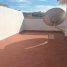 TWO NEW PROPERTIES FOR RENT LONG TERM IN CIUDAD QUESADA AND IN ROJALES TOWN
