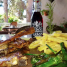 BEST RESTAURANT IN VEGA BAJA LOCATED IN ALMORADI