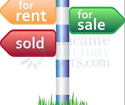 WE URGENTLY REQUIRED PROPERTIES FOR SALE AND RENT