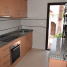 3 BED, 2 BATH TOWN HOUSE FOR SALE FOR ONLY 145.000,00€
