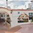 Fantastic FREEHOLD Business Opportunity For Sale in Ciudad Quesada, Rojales, Alicante, Costa Blanca