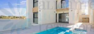 Detached Villa - For Sale - Rojales - Rojales