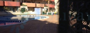 Apartment - For Sale - Almoradi  - Almoradi