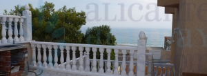 Townhouse - For Sale - Gran Alacant - Gran ALacant