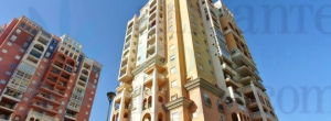 Apartment - For Sale - Torrevieja - Torrevieja