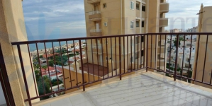 Apartment - For Sale - Torrevieja - La Mata
