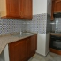 For Sale - Apartment - Torrevieja