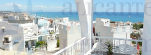 penthouse - For Sale - Torrevieja - La Mata