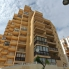 For Sale - Apartment - Torrevieja - La Mata