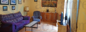 Apartment - For Sale - Rojales - Rojales