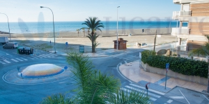 Apartment - Long Rental Period - Santa Pola - Santa Pola
