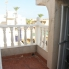 For Sale - Bungalow - Torrevieja