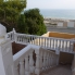 For Sale - Townhouse - Gran Alacant - Gran ALacant