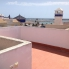 Solarium. Alicante Holiday Lets. Torrevieja.