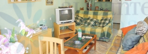 Bungalow - For Sale - Torrevieja - Torrevieja