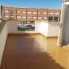 Long Rental Period - Town House - Torrevieja - Torreta Florida