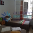 Long Rental Period - Apartment - Orihuela Costa - Urb. La Florida