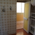 Long Rental Period - Apartment - Arenales del Sol