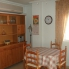 Long Rental Period - duplex - Ciudad Quesada