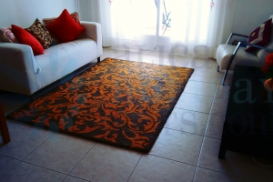 Attached - Long Rental Period - Rojales - Rojales