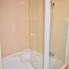 Large Bath on 1st floor´s Town House in Dona Pepa, Ciudad Quesada by www.alicanteholidaylets.com