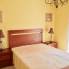 Master bedroom of Town House in Dona Pepa, Ciudad Quesada by www.alicanteholidaylets.com