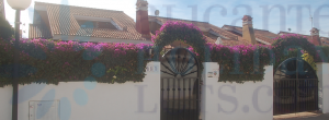 Detached Villa - For Sale -  - El Raso, Guardamar