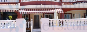 Town House - For Sale - Ciudad Quesada - Ciudad Quesada
