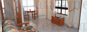 Apartment - Long Rental Period -  - Guardamar del Segura