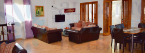 Penthouse Apartment - Long Rental Period - Orihuela Costa - Villamartin