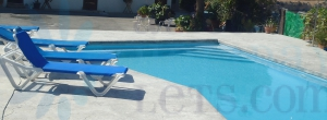 Chalet - Long Rental Period - Elche - Elche