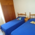 Long Rental Period - Bungalow - Gran Alacant - Gran ALacant
