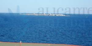 Flat - For Sale - Santa Pola - Santa Pola