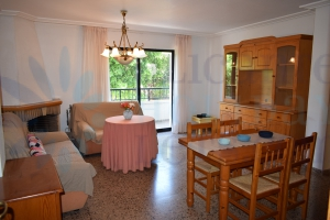 Apartment - Long Rental Period - Rojales - Rojales