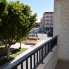 Long Rental Period - Apartment - Rojales