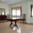 Long Rental Period - Apartment - Ciudad Quesada - Rojales