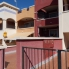 For Sale - Bungalow - Orihuela Costa - Cabo Roig