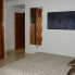 Long Rental Period - Flat - Elche