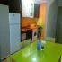 Long Rental Period - Apartment - Formentera del Segura