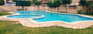 duplex - Long Rental Period - Elche - Elche