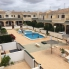 Short Rental Period - Detached Villa - Ciudad Quesada