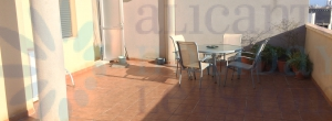 penthouse - For Sale - Santa Pola - Santa Pola