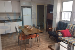 single room - Long term room rental - Elche - Elche