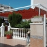 Long Rental Period - duplex - Santa Pola