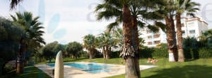Apartment - For Sale - Orihuela Costa - Campoamor