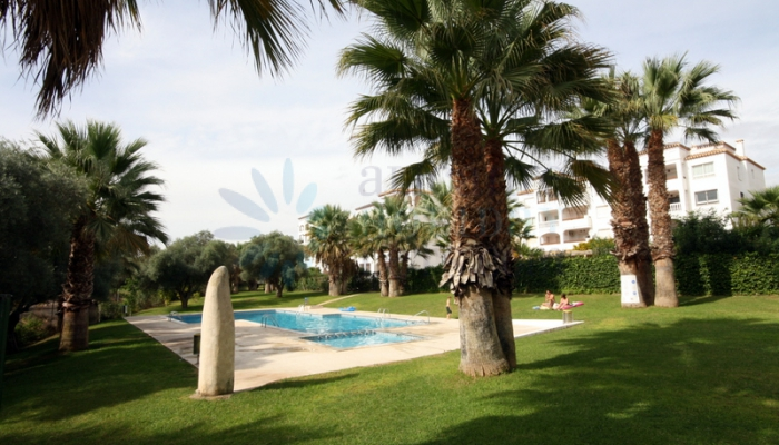 For Sale - Apartment - Orihuela Costa - Campoamor