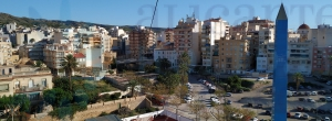 Flat - For Sale - Crevillente - Crevillente