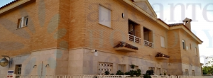 Bungalow - Long Rental Period - Elche - Elche